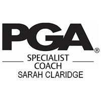 PGA Specialist Coach