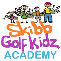 Skibb Golf Kidz