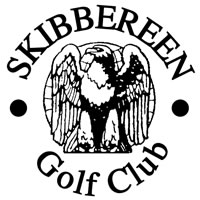 Skibbereen Golf Club