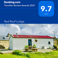 Red Roof Lodge