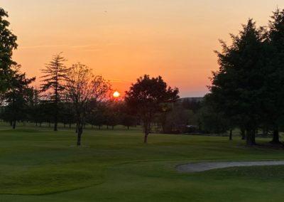 Skibbereen Golf Course